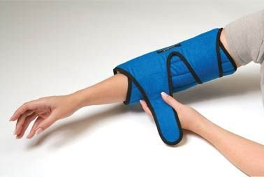 abm513-adjustable-elbow-splint