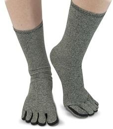 abm516-imak-arthritis-socks-front-w
