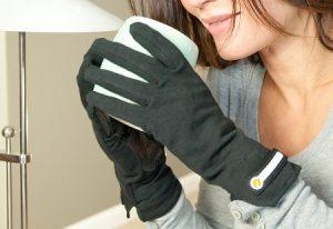 abm520-intellinetix-gloves-pr-demo-w