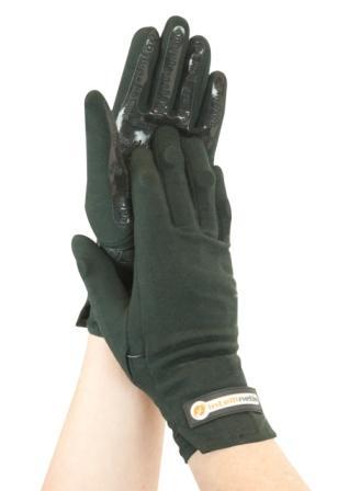 abm520-intellinetix-gloves-pr-white-w