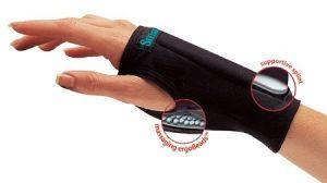 abm529-imak-smart-glove-1w