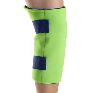 abm530-polar-knee-w