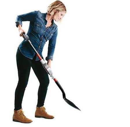 abt100-bosse-shovel-demo-3w