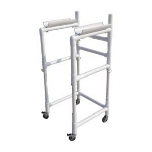 acc401-underwater-walker-white-1w