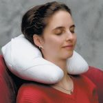 Core Products Headache Ice Pillow