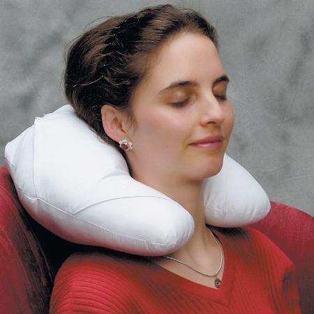 acp235-core-headache-ice-2w