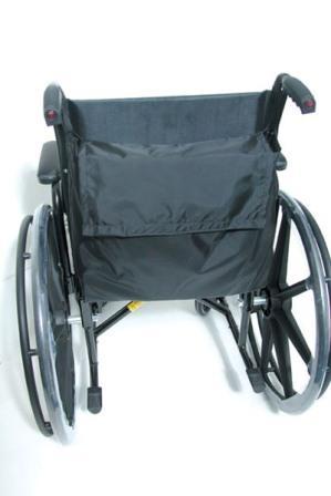 adm1072-wcbackpack
