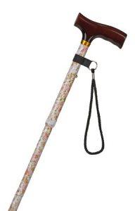 adm1366-cane-wrist-strap-demo