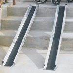 adm400-dmi-tele-adj-5ft-ramps-demo-2w
