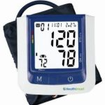 adm695-premium-talking-bp-monitor-2w