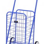 adm8213-mini-cart-blue