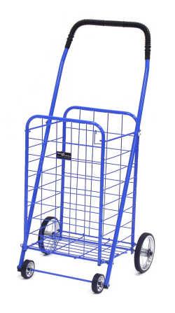 adm8213-mini-cart-blue