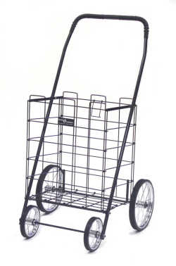 adm821313-medium-cart-black