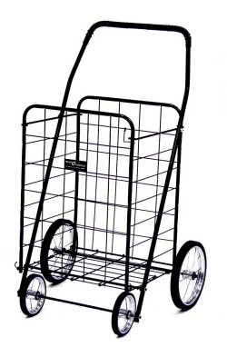 adm821315-jumbo-cart-black