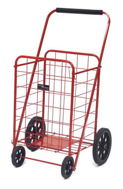 adm821320-super-cart-red