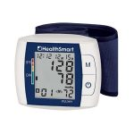 adm895-premium-talking-auto-wrist-bp-monitor-w