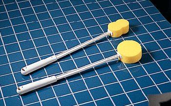 adp-ergonomic-sponges