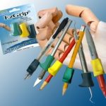 adt71120-ez-grip-pen-grips-open-palm-w