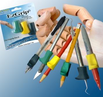 adt71120-ez-grip-pen-grips-open-palm-w