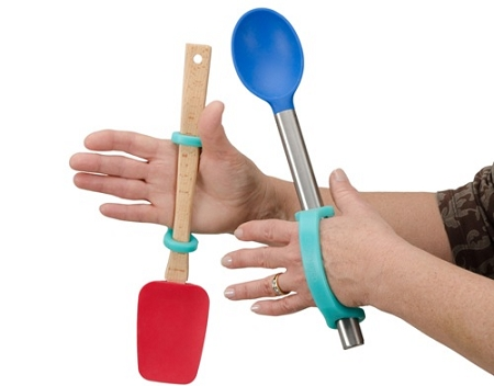 aeh101-eazyhold-aqua-spoon-w