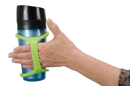 aeh102-eazyhold-cup-holder-demo-3w