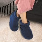 Carex Bed Buddy Aromatherapy Foot Warmers
