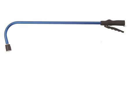 aes340-touch-flo-36-watering-wand-white-w