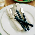 aet100-etac-light-cutlery-thin-handles-2w
