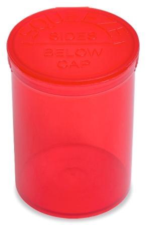 aez335-easy-open-red-vials-closed-w