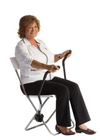 afe170-love-handles-chair-demo-w