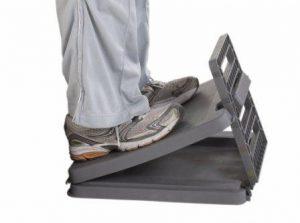 afe279-cando-adjustable-incline-board-demo-w