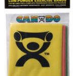 afe528l-cando-low-powder-band-light