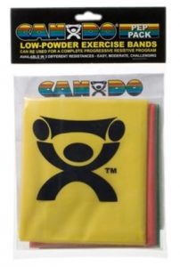 afe528l-cando-low-powder-band-light
