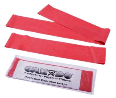 afe5302-cando-loops-set3-red
