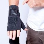 aga30-fingerless-mitten-right-1w