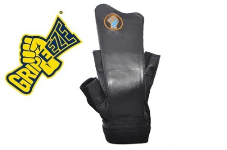 aga305-gripeeze-sports-glove-right-2