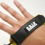 The Grip Hand Grip Universal Cuff