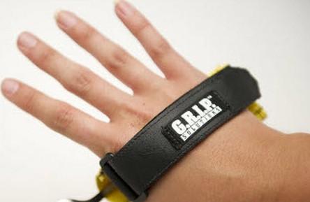 ags305-grip-hand-grip-demo