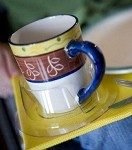 ags386-grip-cup-holder-demo-1w_thumbnail