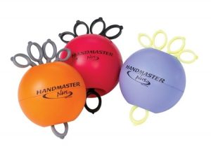 ahm100-handmaster-plus-3-1w