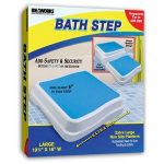 ajb5539-bath-safety-step-box