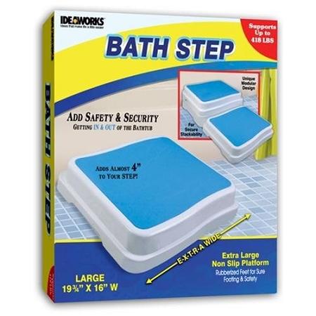ajb5539-bath-safety-step-box