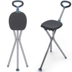 ajv401-juvo-travel-cane-seat-2