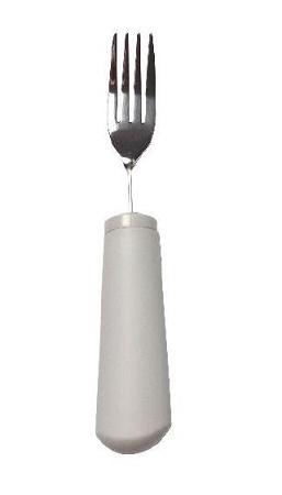 ake1401-ke-classic-fork-w