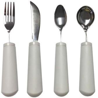 ake1405-ke-classic-utensils-set-2w
