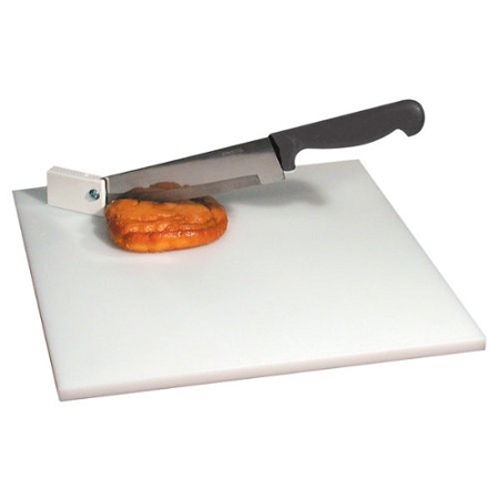 ake150-cutting-board-pivot-knife-white-w