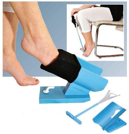 ake235-sock-aid-kit-10-w