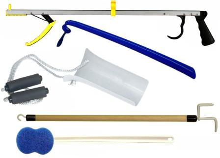 ake37005-basic-hip-kit-1w