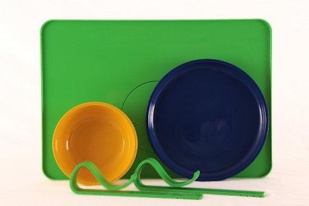 akp100g-lock-it-down-dining-kit-green-w