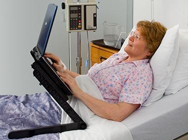 alb300-laptop_bed